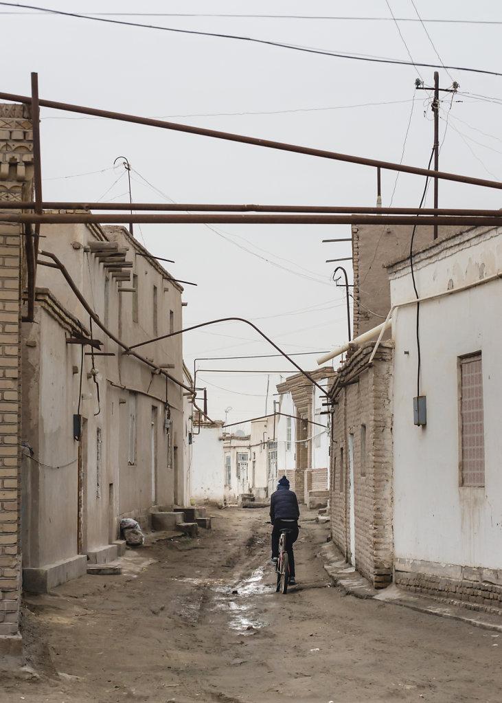 ouzbekistan-3.jpg